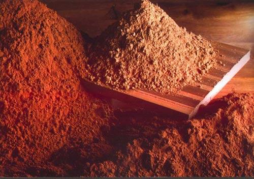 Как заварить какао